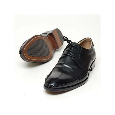s leather oxford shoes s leather stitch open lacing oxford shoes