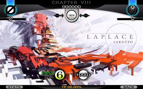 cytus full version cytus android tactil descargar cytus full versi 243 n premium apk 1