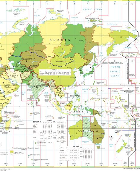 us time zone boundary map plane missing general anarchy sailing anarchy forums