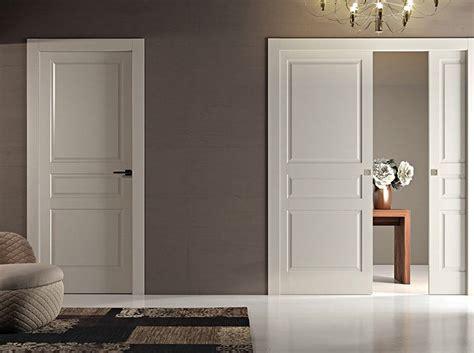 vendita porte per interni vendita di porte interne a vasto d adamo infissi