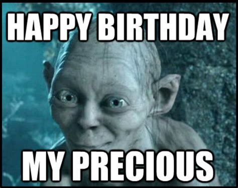 Happy Birthday Meme - happy birthday meme funny birthday meme images