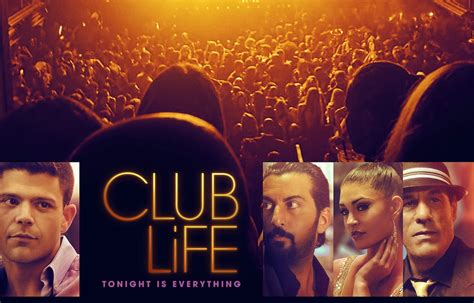 hollywood biography movies 2015 club life 2015 hollywood movie watch online watch full