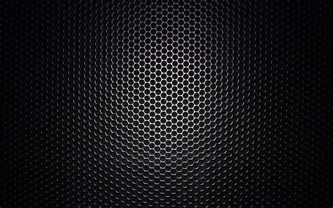 cool black texture metal wallpaper 3