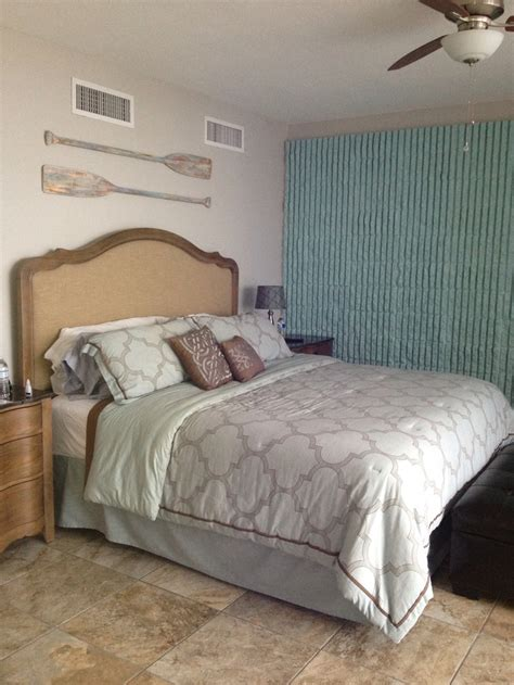 master bedroom dimensions king size bed oars over master bedroom s king size bed coastal decor