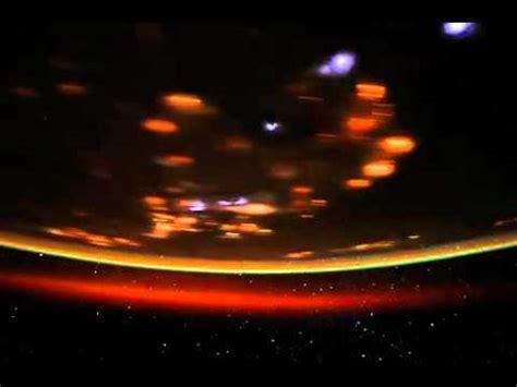 lyrid meteor shower livestream lyrid meteor shower 2014 to peak on earth day livestream