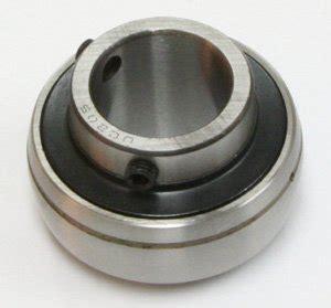 Insert Bearing For Pillow Block Uc 204 20mm Fyh uc204 20mm axle bearing insert mounted bearings bearing