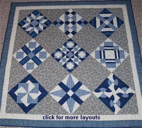 12 In Quilt Block Patterns by 12 Inch Quilt Block Patterns 171 Design Patterns