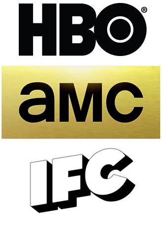 Amc Tv Channel Xk9 187 What The Boy Can Teach Amc Ifc