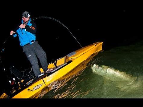 kayak lights for fishing fishing kayak lights deanlevin info