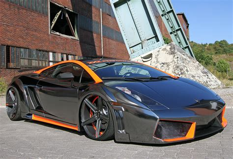Lamborghini Top Speed Mph 2013 Lamborghini Gallardo Performance Specifications
