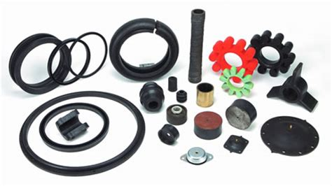 polymer rubber st patco industrial suppliers custom made rubber parts for