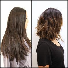 haircuts for thick unruly hair 30 long layered haircuts without bangs long layered