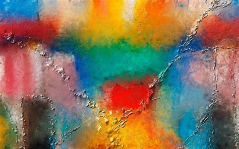 painting for pc free 15 abstract paintings