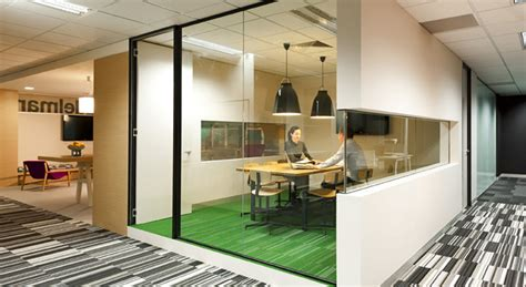 creative room layouts edelman office