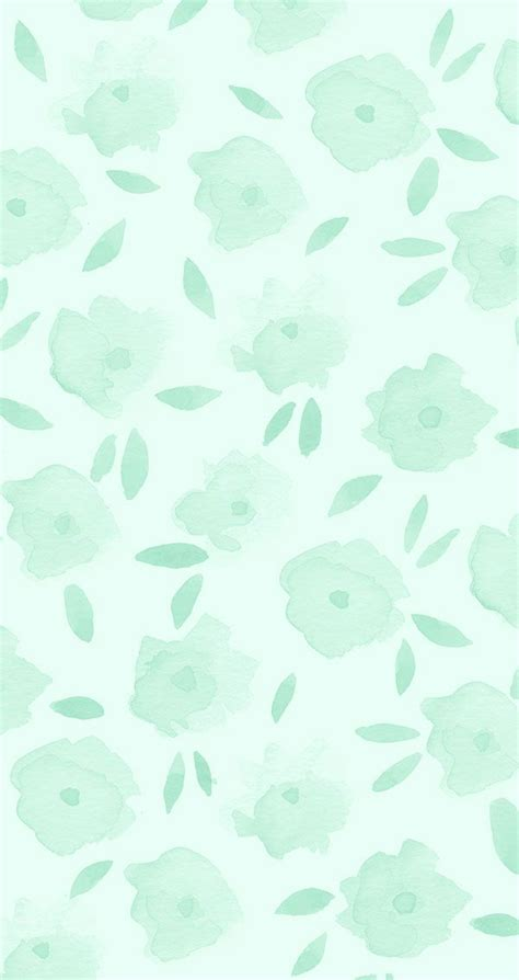 mint green wallpaper uk the 25 best mint wallpaper ideas on pinterest mint
