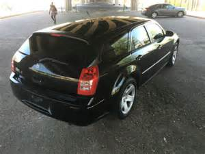 Dodge Magnum For Sale 2008 Dodge Magnum For Sale Craigslist Used Cars For Sale