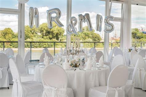 Location Hochzeitsfeier hochzeitsfeier hamburg top hochzeitslocations und