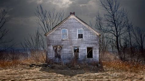 mexico real estate horror stories real estate agents their open house horror stories