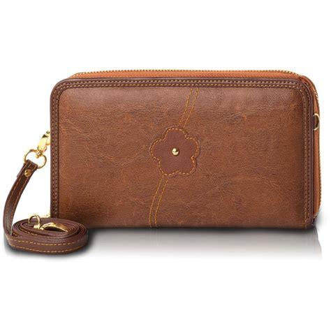 Domper Casual Pria 344 25 dompet clutch sling wanita 574 original strategi manajemen plus
