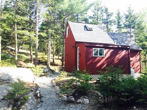 Acadia National Park Cabins by Favorite Acadia National Park Cabins You Can Rent New