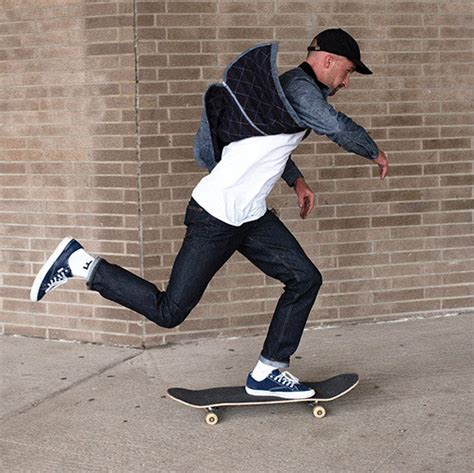 how to get comfortable on a skateboard skateboard clothing shop levi s skateboarding apparel
