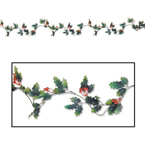 christmas garland puns berry garland ziggos