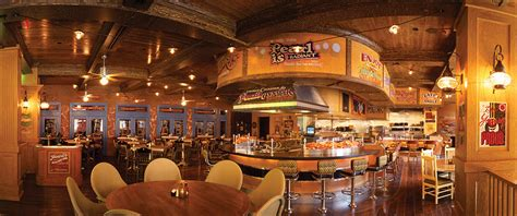 ameristar casino st charles buffet ameristar casino resort spa st charles st charles mo hospitality