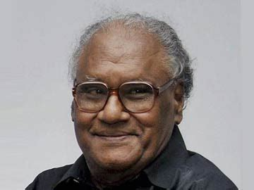 Cnr Rao Research Paper by China Honours Bharat Ratna Scientist Cnr Rao