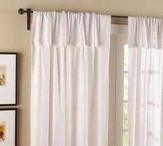 1000 images about windows on sliding glass door sliding door curtains and curtains