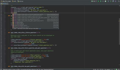 13 best ide and editors for python in 2018 free paid - Best Ide For Python