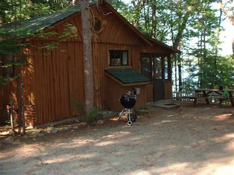 Cabins For Rent In Traverse City by Log Cabin Your Own Tub Fireplace Homeaway