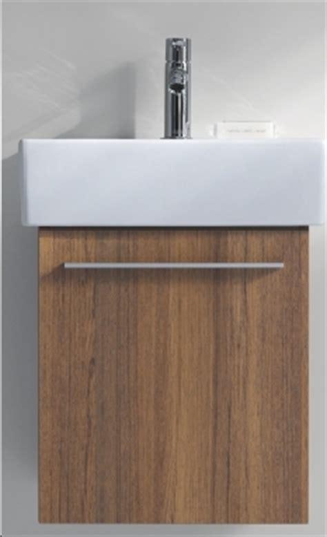 bathroom vanities under 500 5 chic vanities for under 500 abode