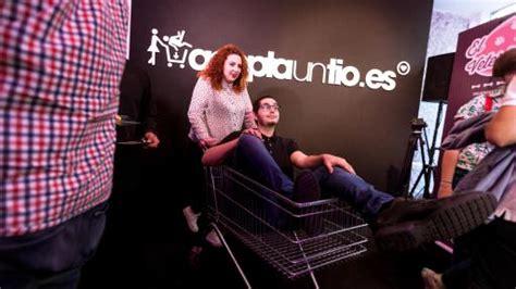 cadenas adopteunmec adoptauntio es abre en madrid la primera boutique ef 237 mera