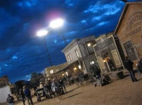 film location the last cowboy cowboys and aliens begins filming in new mexico on