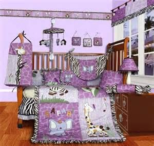 Custom Baby Bedding Boutique Zebra Baby Bedding Baby Care Custom Baby Boutique