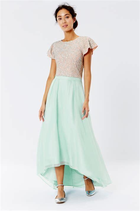 Coast   Bridesmaids Dresses