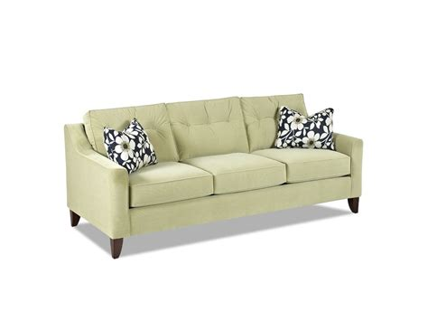 Hanks Furniture Hours hanks furniture searcy ar furniture table styles