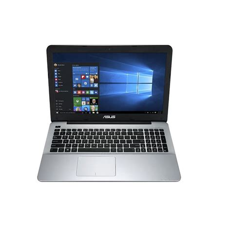 Asus Z6 Ram 2gb asus k555ub 箘5 6200u 2 3ghz 12gb ram 1tb hdd 2gb 15 6