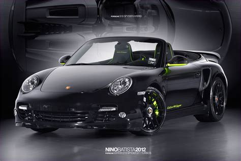 porsche 911 turbo price 2012 porsche 911 turbo s edition 918 spyder price specs