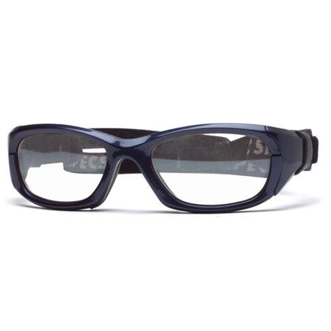 rec specs maxx 31 glasses mx 31 myeyewear2go