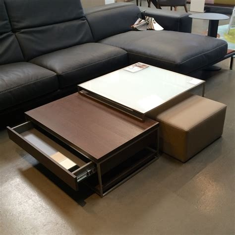 introducing trica modular home furniture mscape modern
