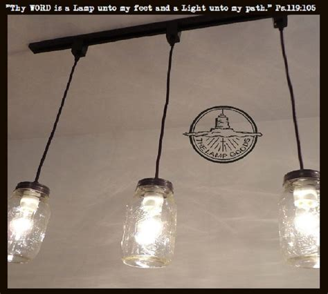jar track lighting best 25 kitchen track lighting ideas on track