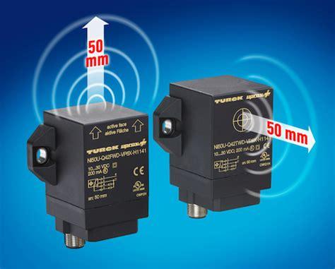 inductive sensor design turck q42 inductive sensor