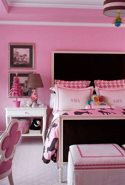Navy Pink Bedroom by 49 Best Images About Navy Blue Pink Bedroom Ideas On