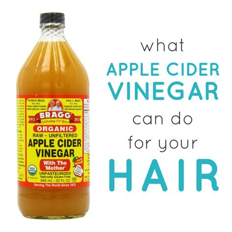 apple vinegar for hair loss apple cider vinegar hair loss forum