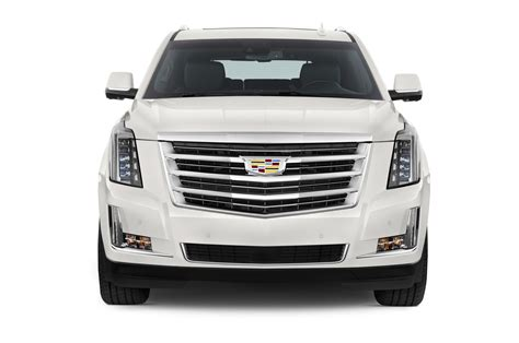 Cadillac Sweepstakes - ny lottery second chance sweepstakes cadillac and cash autos post