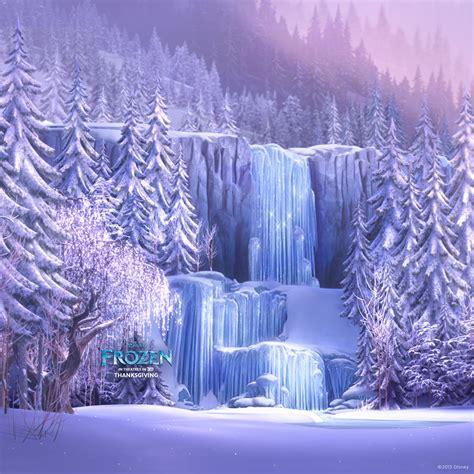 frozen retina wallpaper frozen wallpaper for ipad wallpapersafari