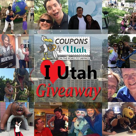 Megaplex Gift Cards Utah - coupons4utah instagram giveaways 10 megaplex gift card coupons 4 utah