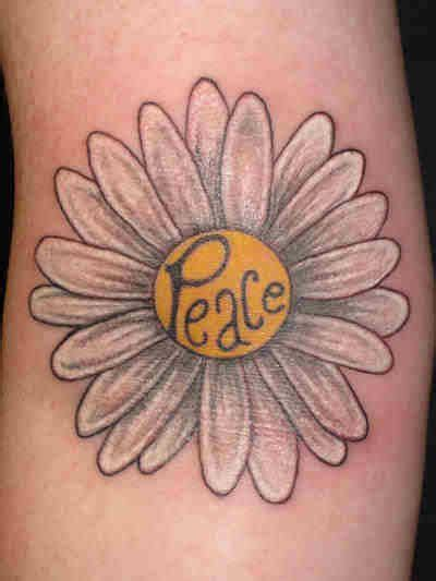 small hippie tattoos best 25 hippie tattoos ideas on hippy