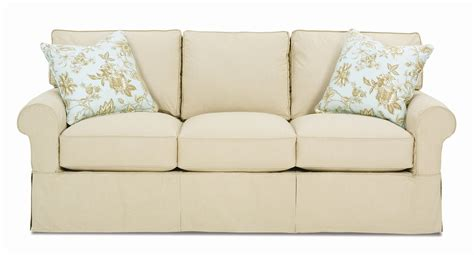Quality Slipcovers Inspirational Slip Covers For Sofas Sofa